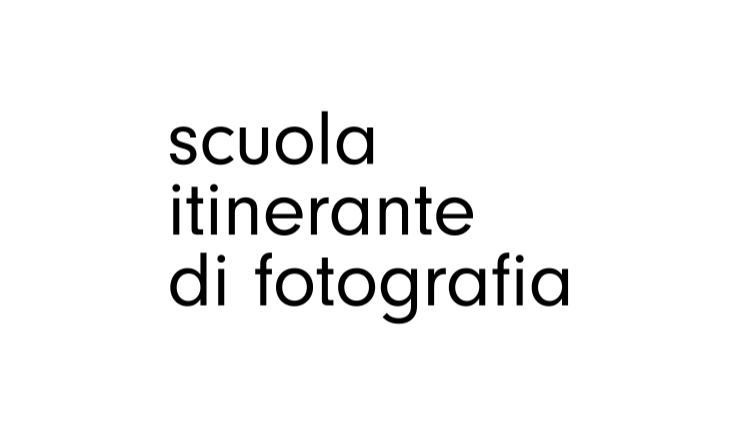 marchio 2 (00000).png