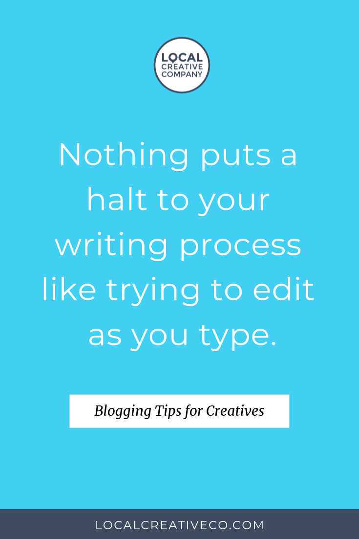 blogging-tips-for-photographers.png
