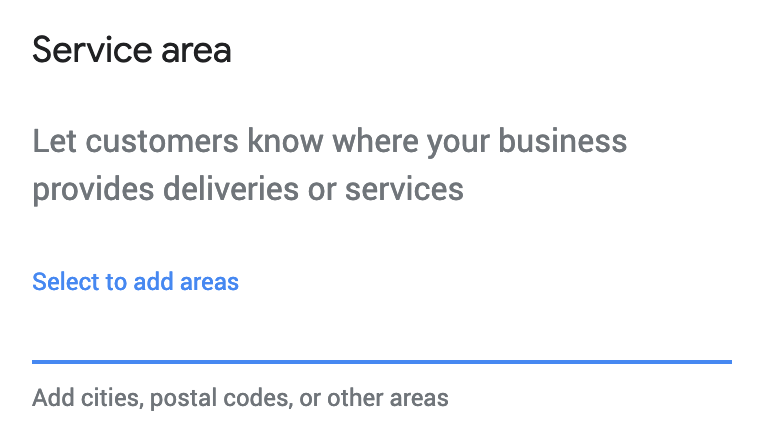 Service Area.png