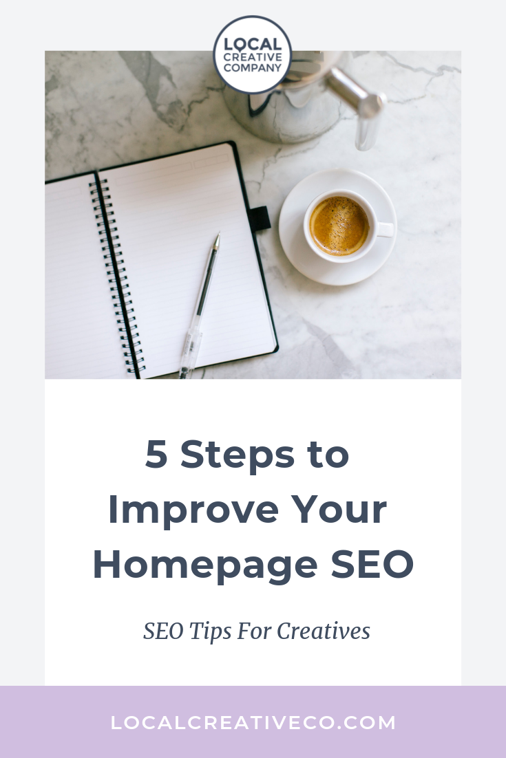 improve-your-homepage-seo.png
