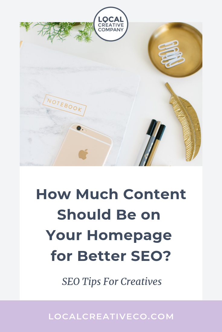 how-much-content-homepage-seo.png