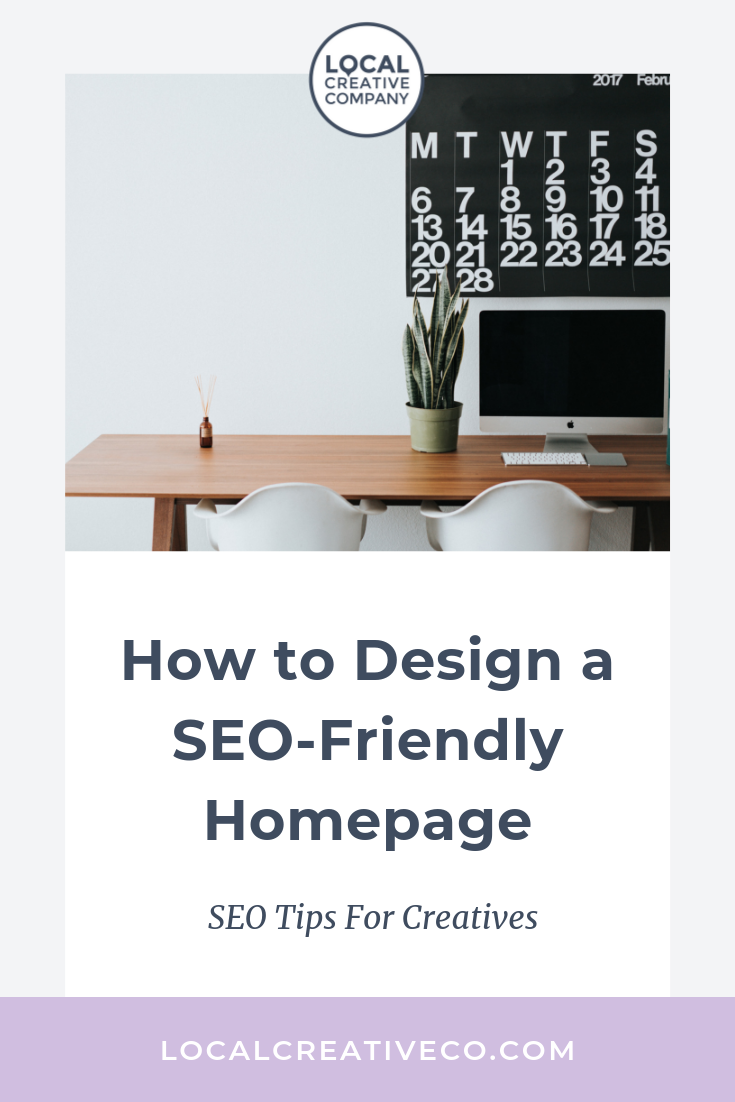 design-seo-friendly-homepage.png