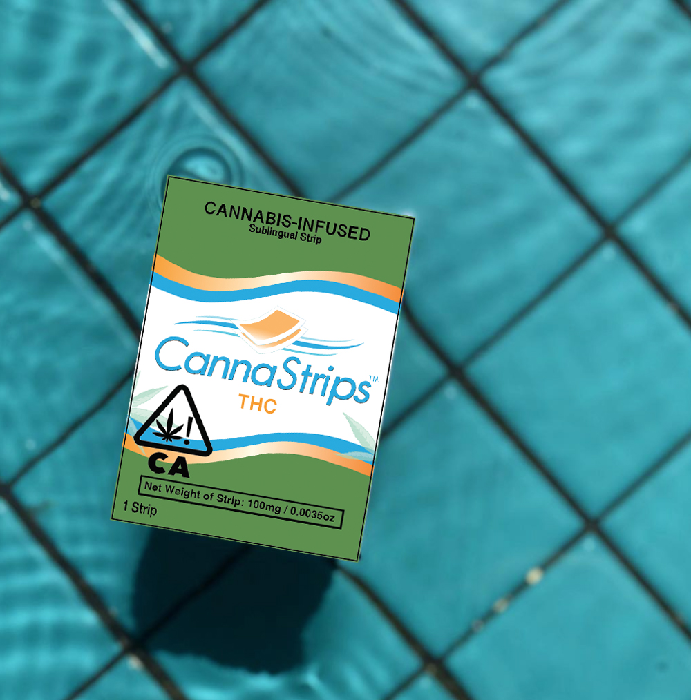 cannastrips_pool_1.jpg