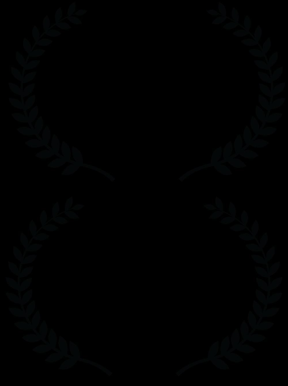 2018-film-fesitval-selections.png
