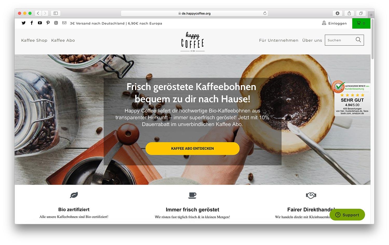 happy-coffee-shop.jpg