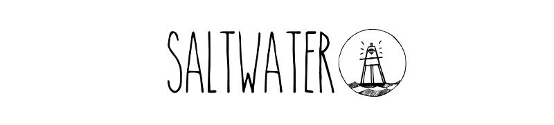 Logo-Saltwatershop.jpg