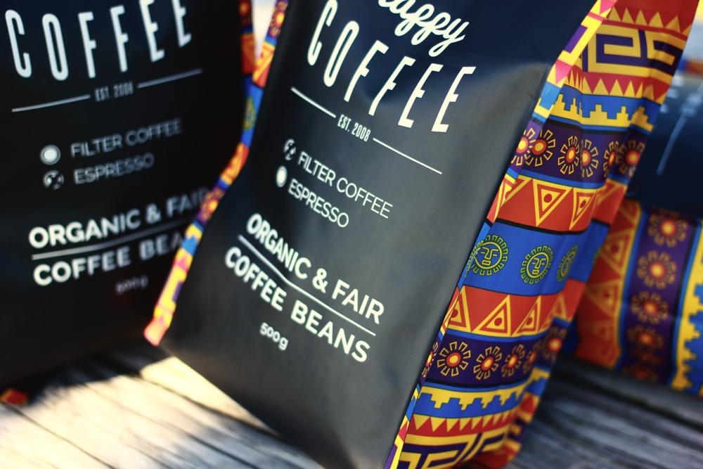 happy-coffee-marke-kaffee-online-kaufen.jpg