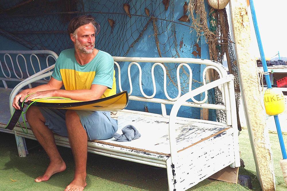 Stefan-Heinrich-travelonboards-gruender
