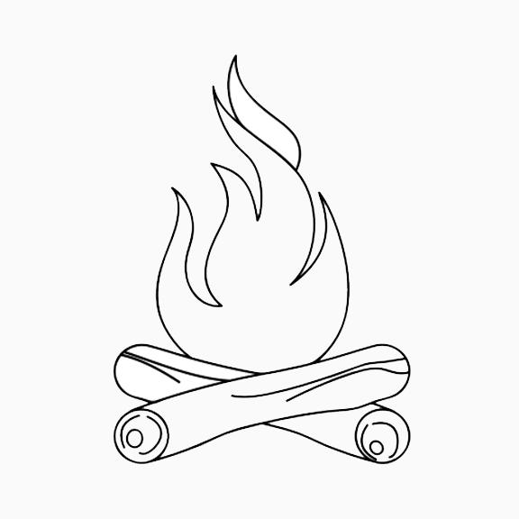 Firestarter .png