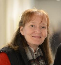 Janet Bothne