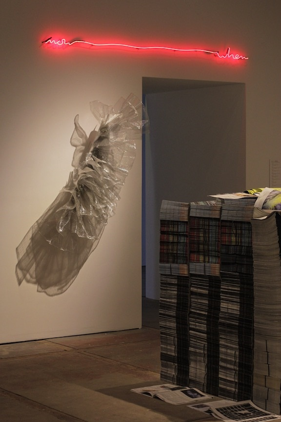 Madelin Coit Santa Fe New Mexico Mixed Media Artist In Paper Sculpture Text Video Oils New Mexico State Committee Of The National Museum Of Women In The Arts