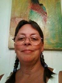 Darlene Ryer