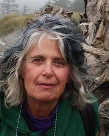 Jane Shoenfeld