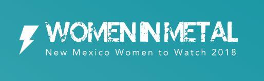 women to watch logo NM 2018.JPG