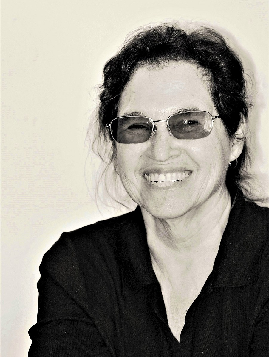 Sandra Duran Wilson