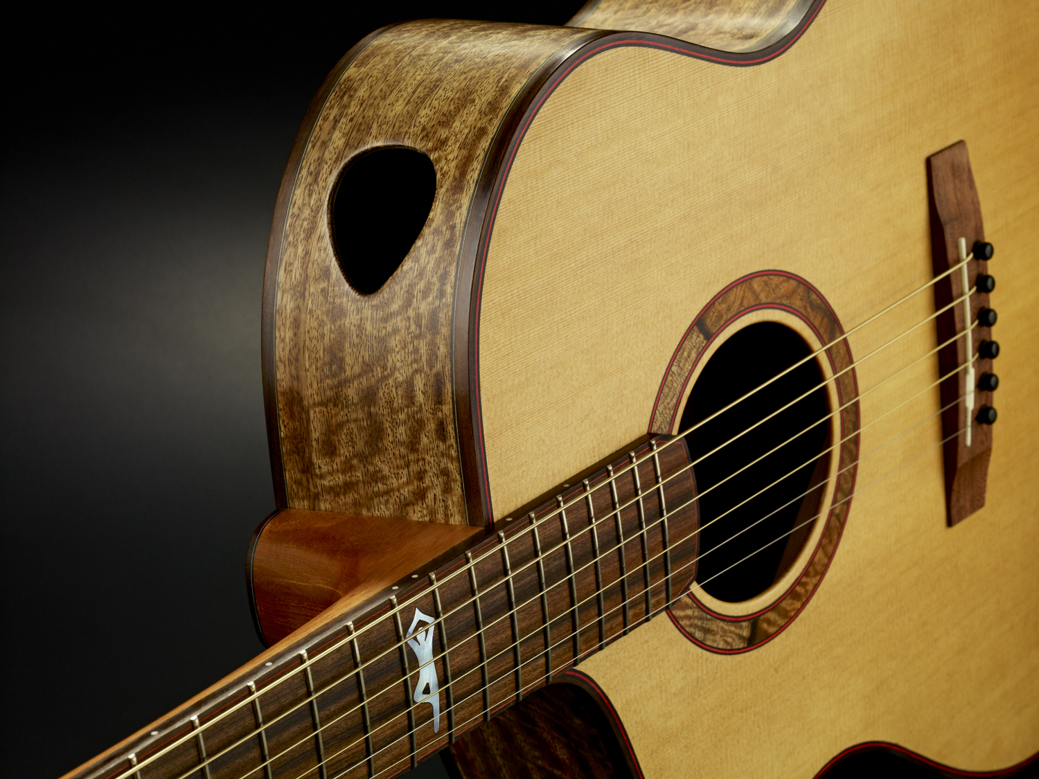 Rendal guitar detail.jpg