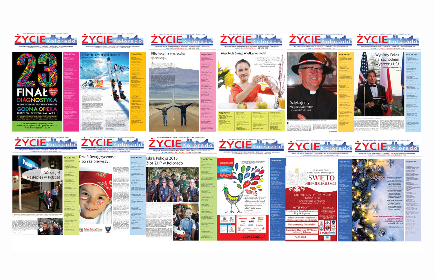 Zycie-Kolorado_Polish-Newspaper-in-Colorado_4.jpg