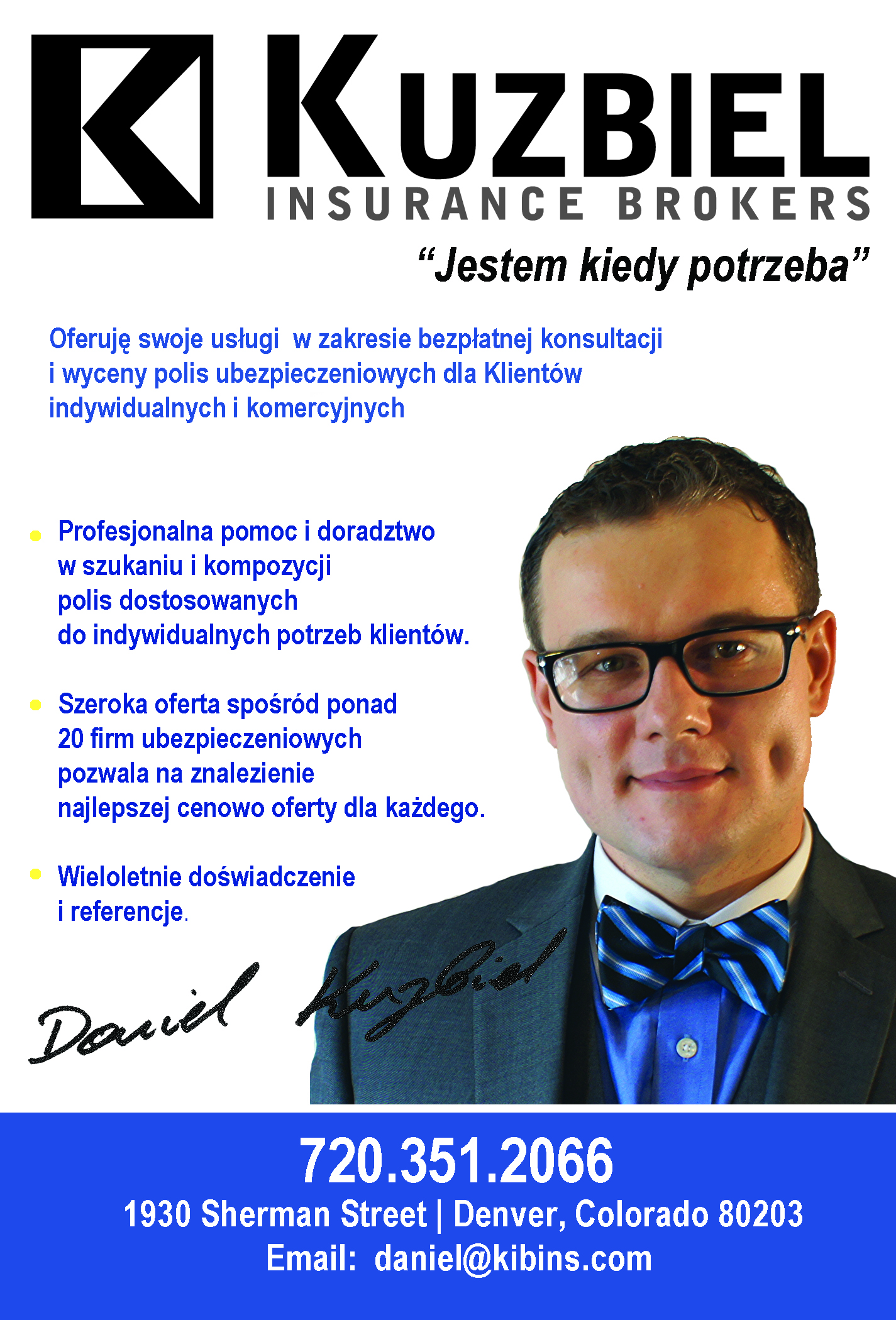 Daniel Kuzbiel.jpg