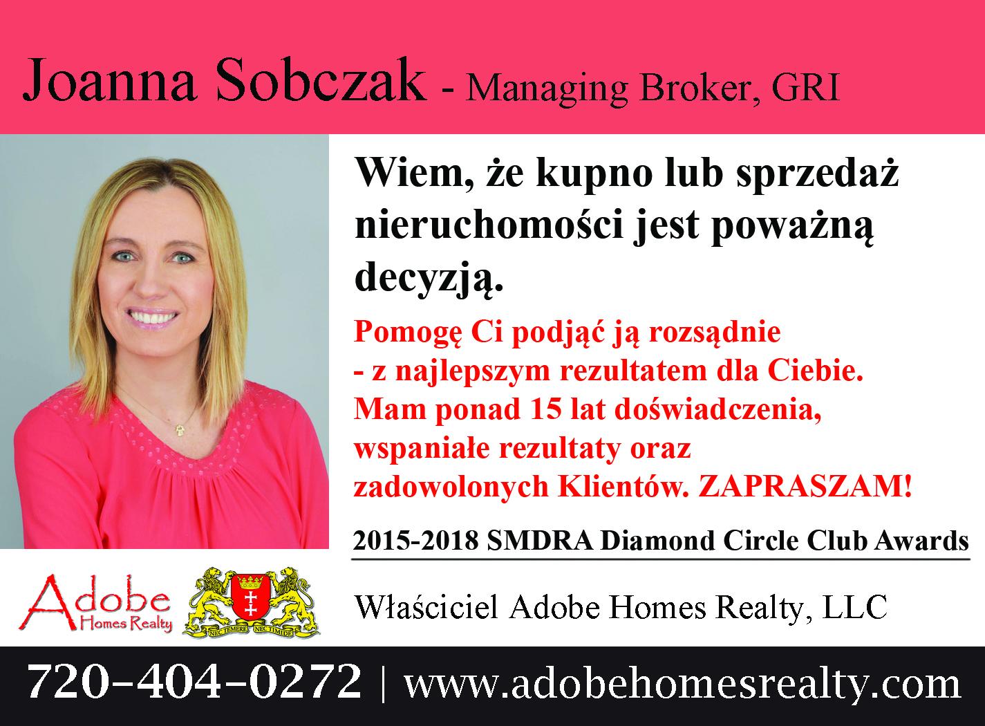Jonna Sobczak polski broker nieruchomosci w Denver.jpg