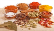 Herbs-and-spices.jpg