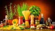 Kitchen-common-herbs.jpg