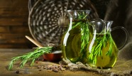 herb-infused-oil.jpg