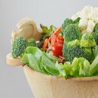 add-herbs-in-meals.jpg
