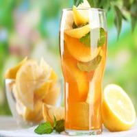 Iced-tea-herbal-recipes1.jpg