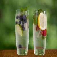 Infused-water-recipes.jpg