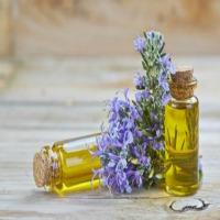 Rosemary-oil.jpg