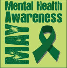 mental-health-awareness.jpg