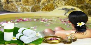 treatment_bath1.jpg