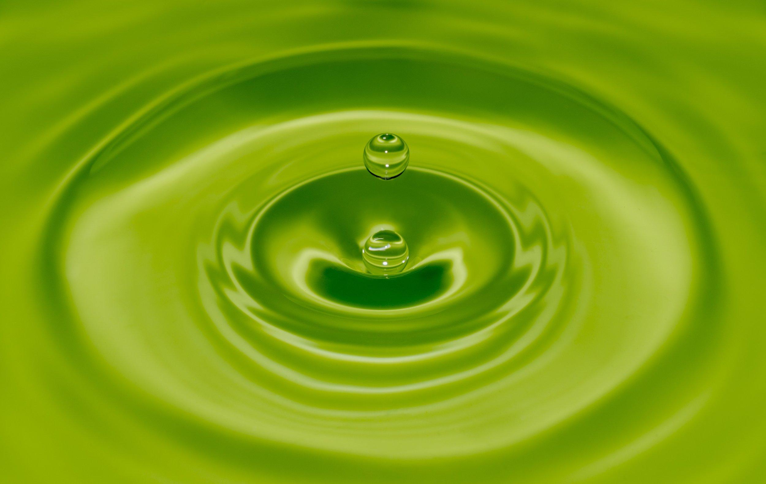 drop-of-water-green-hd-wallpaper-48600.jpg