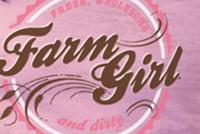 FarmGirl.jpg