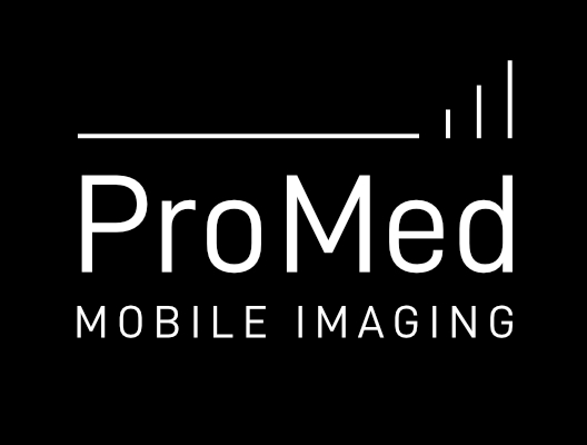 promedDI_logo_05.jpg