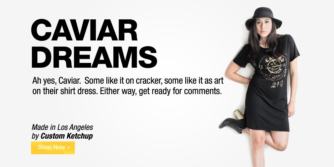 Caviar.jpg