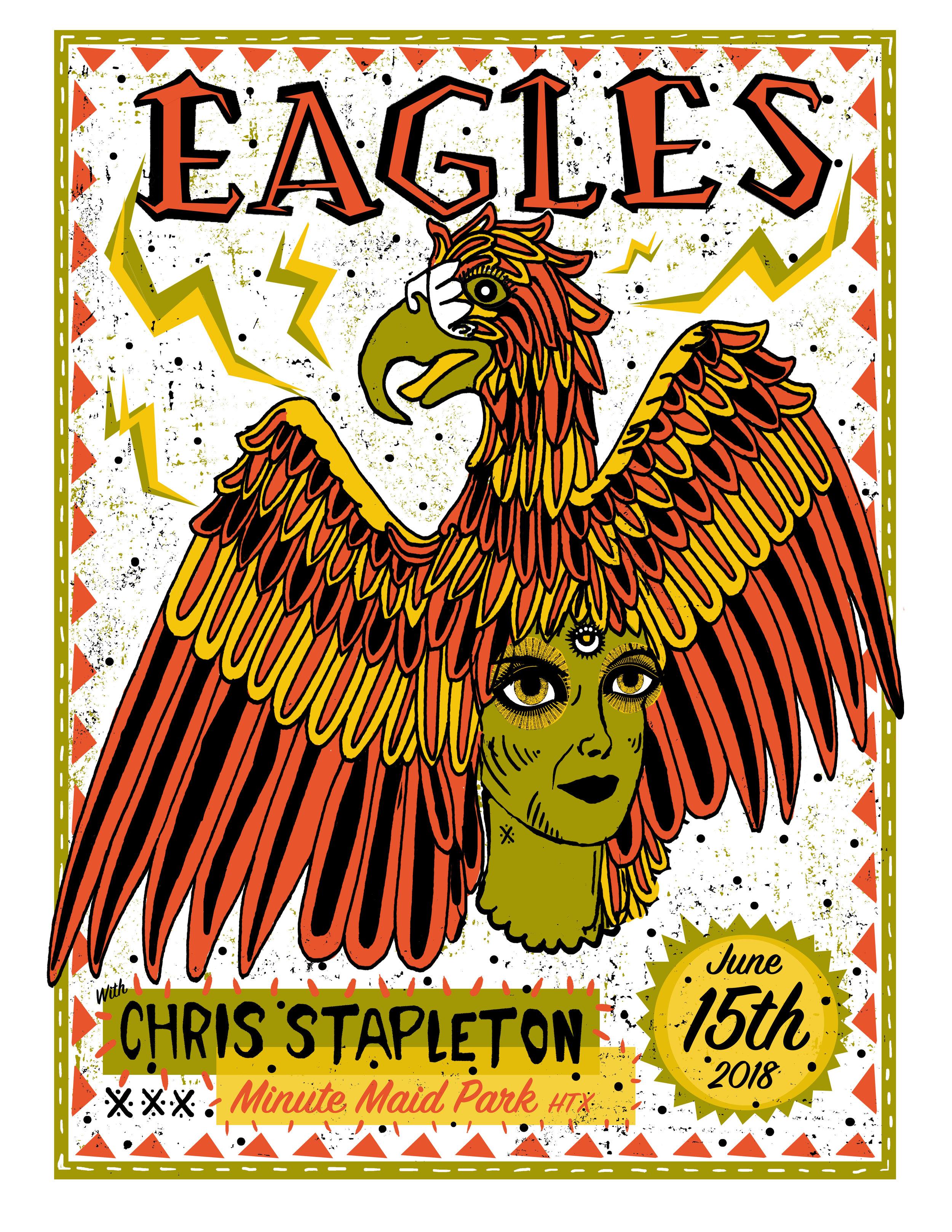 eaglesposter.jpg
