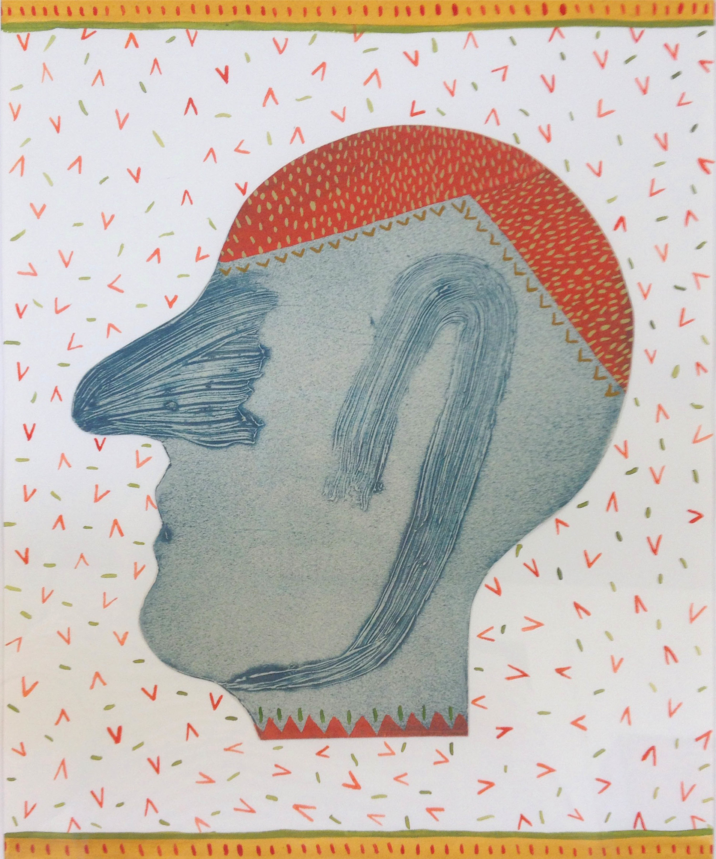 quilt heads.jpg
