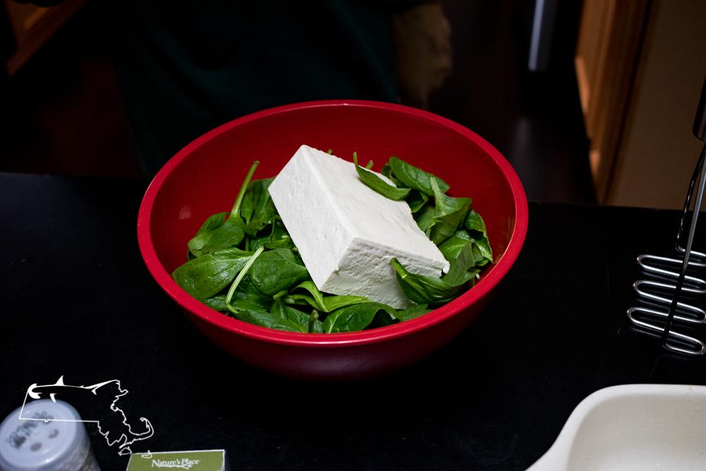 vegan dinner shots-8.jpg