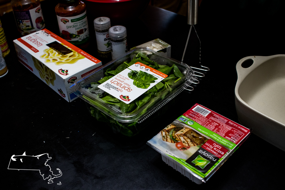 vegan dinner shots-1.jpg