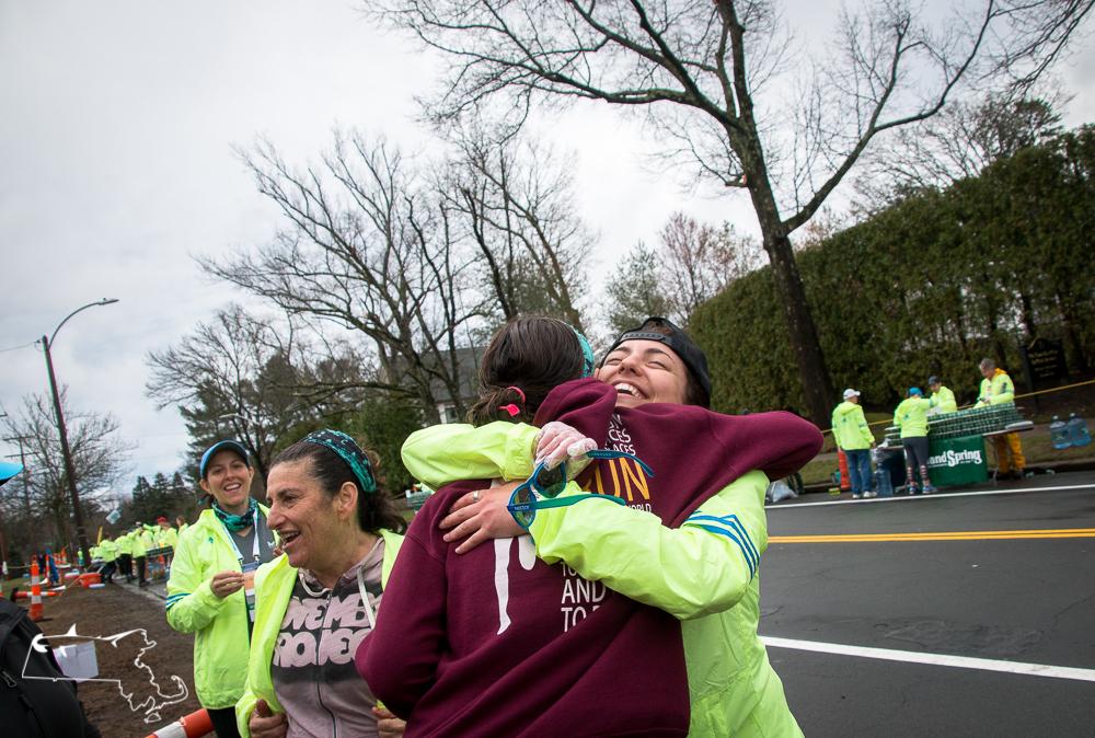 Boston Marathon 2019 1-4.jpg