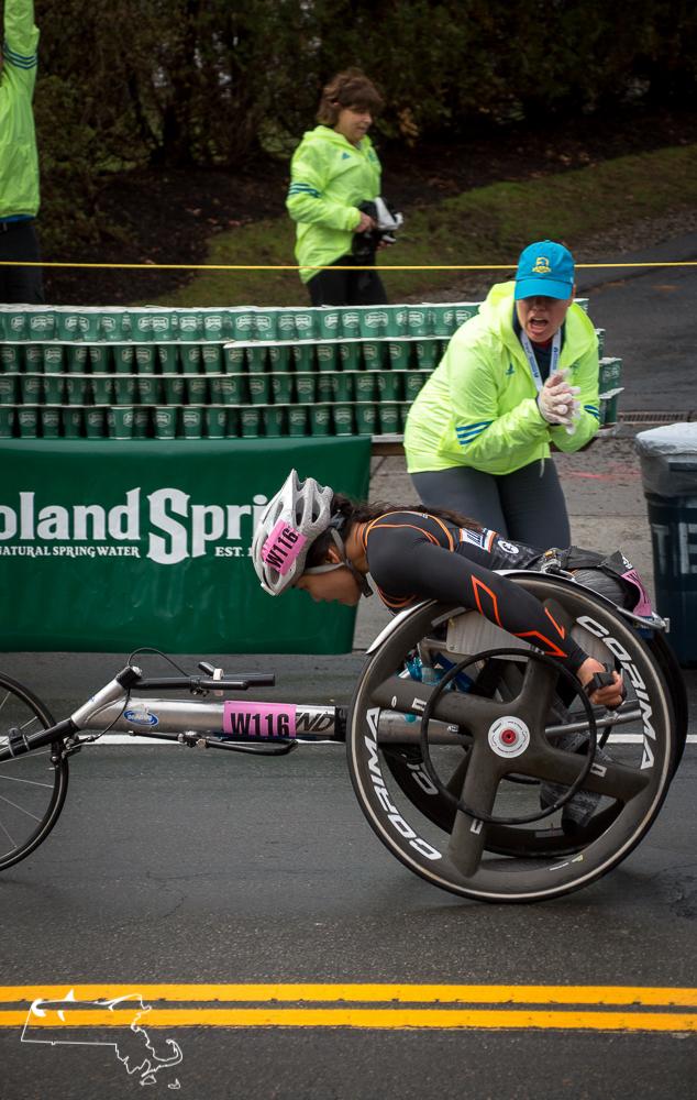 Boston Marathon 2019 1-30.jpg