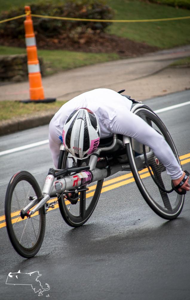 Boston Marathon 2019 1-168.jpg