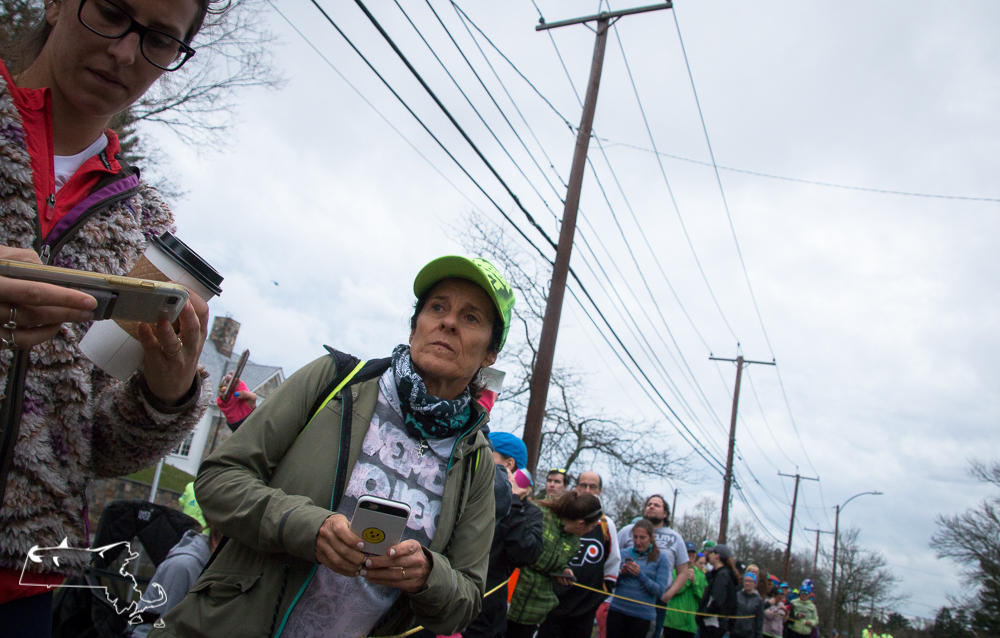 Boston Marathon 2019 2-11.jpg