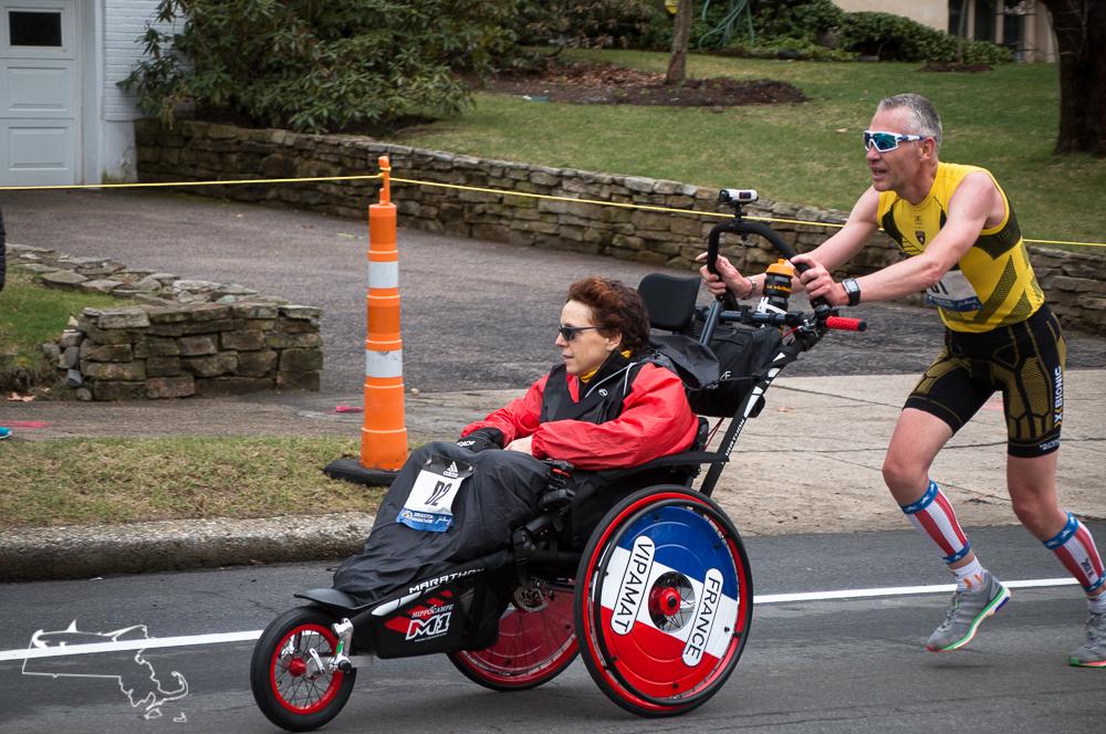 Boston Marathon 2019 3-4.jpg