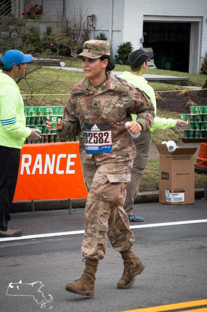 Boston Marathon 2019 3-42.jpg