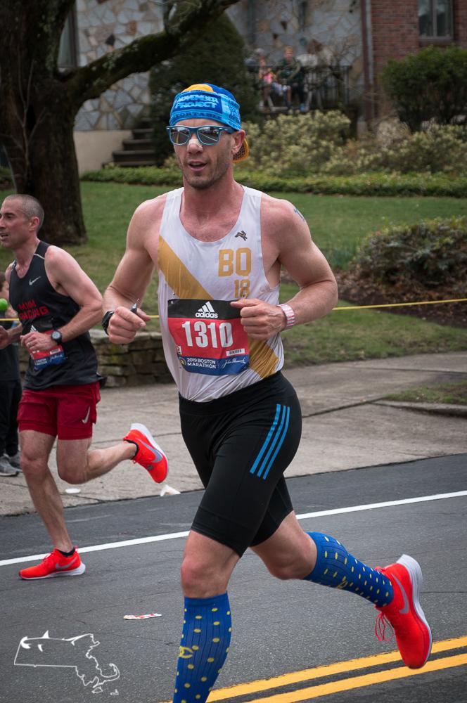 Boston Marathon 2019 4-31.jpg