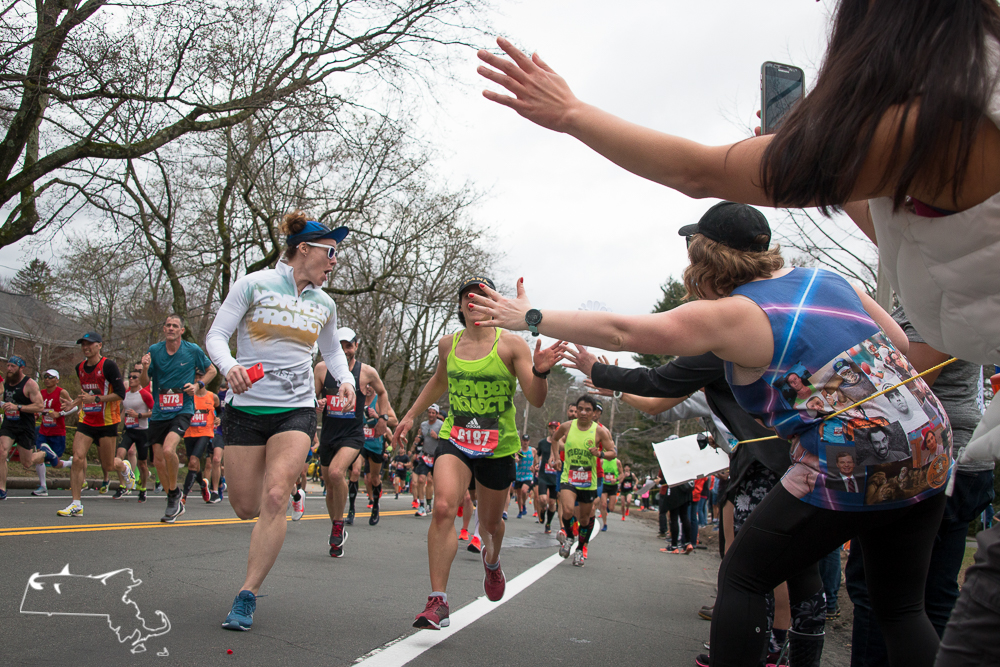 Boston Marathon 2019 6-36.jpg