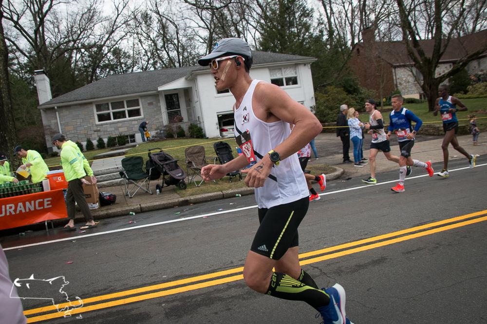 Boston Marathon 2019 6-49.jpg