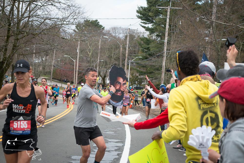 Boston Marathon 2019 6-69.jpg